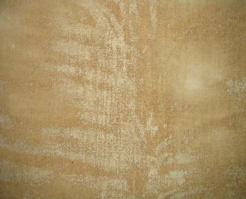 venetian plaster italian plasters Burlap Venetian Plaster Beige texture gold white Redmond