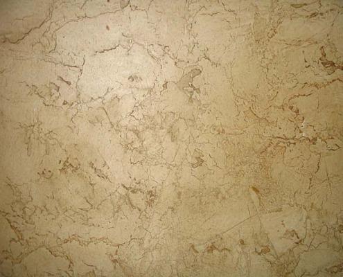venetian plaster italian plasters Aged Crackle Venetian Plaster mushroom taupe cracks old world aged Kirkland