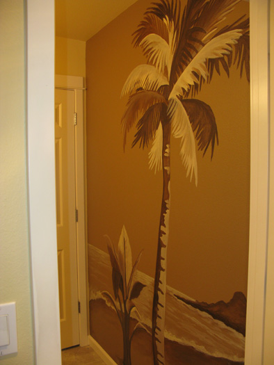 Palm Tree Pictures For Bathroom. Palm Tree Pictures Bathroom ...