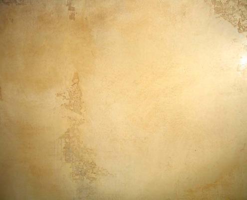venetian plaster italian plasters Golden Creme Venetian Distressed Plaster beige golden cream Tacoma