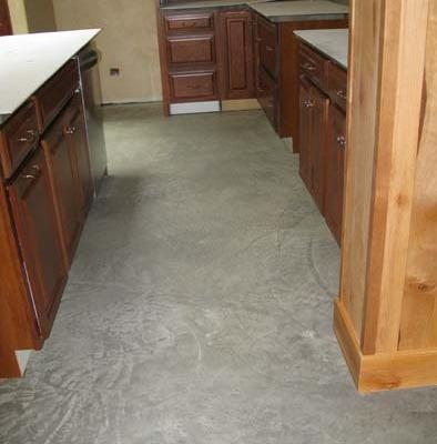 venetian plaster italian plasters Before Picture for Stained Concrete Bellevue Decorative Concrete interior design Bellevue