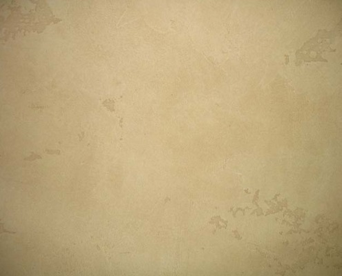venetian plaster italian plasters Latte Distressed Venetiian Plaster cream gold crackle Issaquah