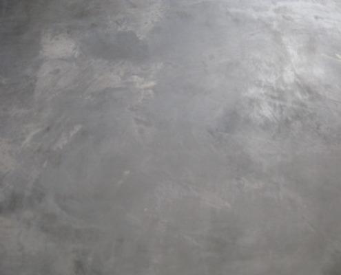 Seattle Venetian Plaster Gray Concrete Plaster Kirkland Bellevue modern concrete plasters