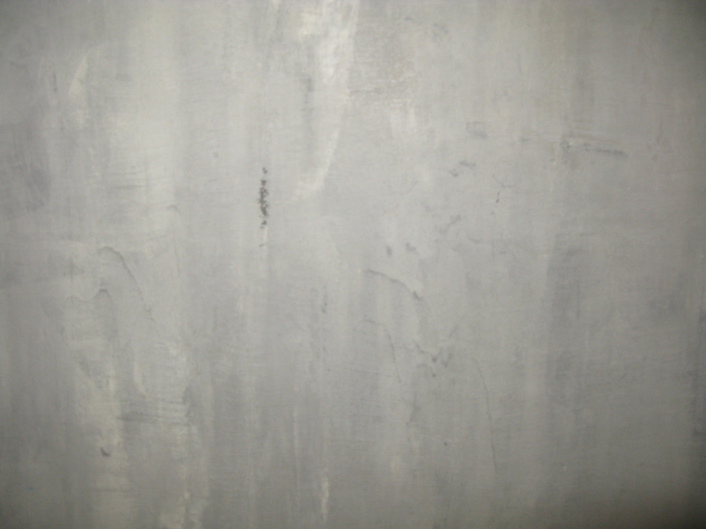 ... Seattle Venetian Plaster Modern concrete plasters Gray Concrete Plaster  grey Redmond Medina seattle faux finish ...