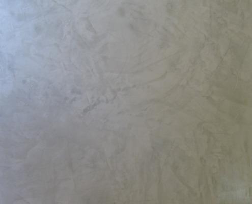Seattle Venetian Plaster Modern Concrete Plasters Gray Modern Marmarino Plaster Kirkland Woodinville