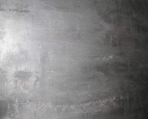 Modern Concrete Plasters Pearl Gray Metallic Plaster Redmond Seattle Venetian Plaster