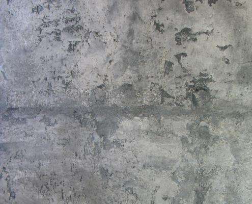 Modern Concrete Plasters Rustic Distressed Concrete Look Plaster Vertical Kirkland Seattle Venetian Plaster
