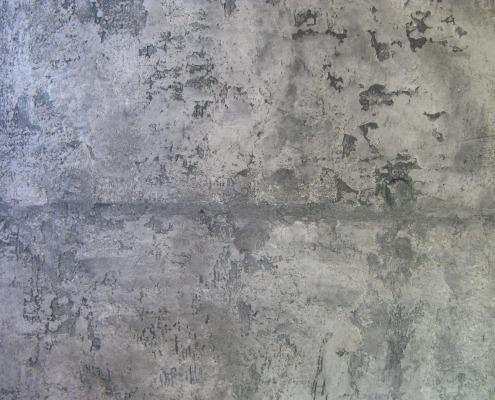 Modern Concrete Seattle Venetian Plaster Rustic Distressed Concrete Look Plaster Horizontal Kirkland