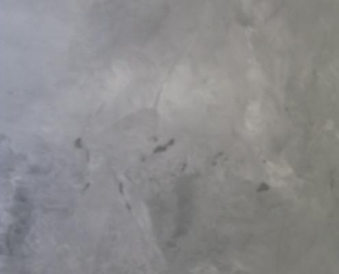Seattle Venetian Plaster Modern Concrete Plasters Gray Concrete Look