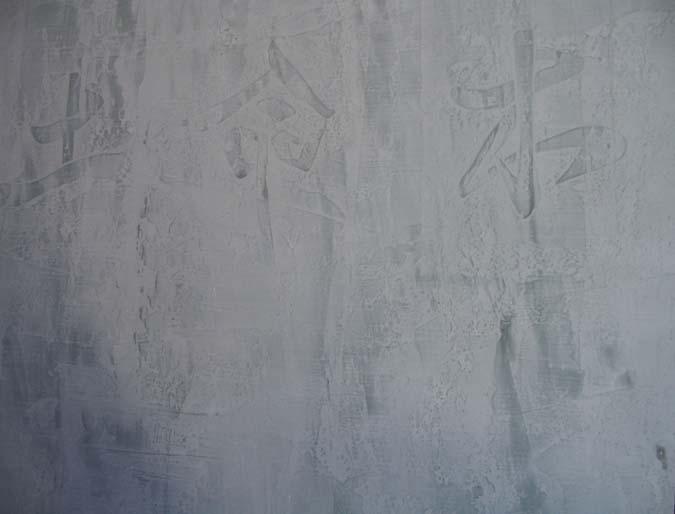 venetian plaster italian plasters Steel Blue Gray Venetian Plaster Asian Design ideas walls Bellevue