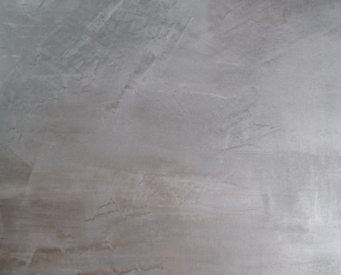 Seattle Venetian Plaster Modern Concrete Plasters Metallic Silver Contemporary Plaster Seattle