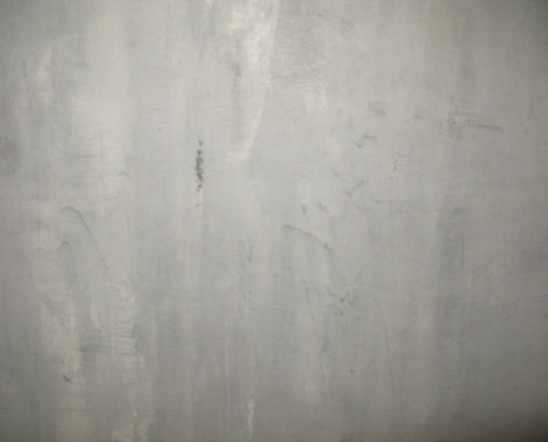 Seattle Venetian Plaster Modern concrete plasters Gray Concrete Plaster grey Redmond Medina seattle faux finish
