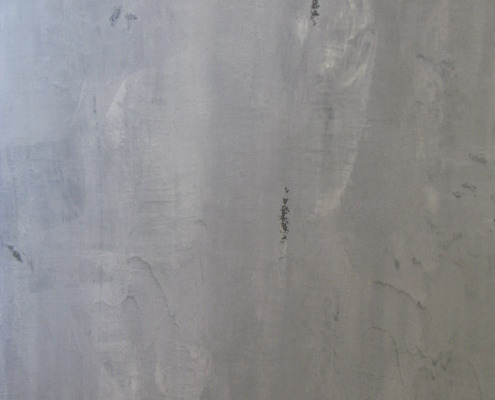 Seattle Venetian Plaster Modern Concrete Plasters Rustic Gray Concrete Plaster Look Vertical Design Seattle Mercer Island