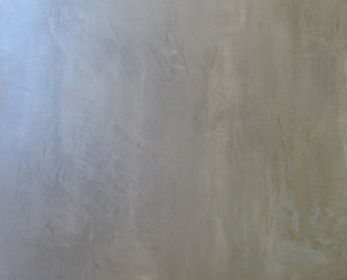 Modern Concrete Plasters Vertical Matte Contemporary Concrete Plaster Finish wall ideas faux Redmond Sammamish Seattle Venetian Plaster