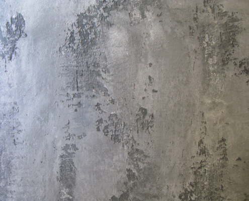 Seattle Venetian Plaster Modern Concrete Plasters Rustic Distressed Concrete Look Gray Plaster Marmorino Seattle