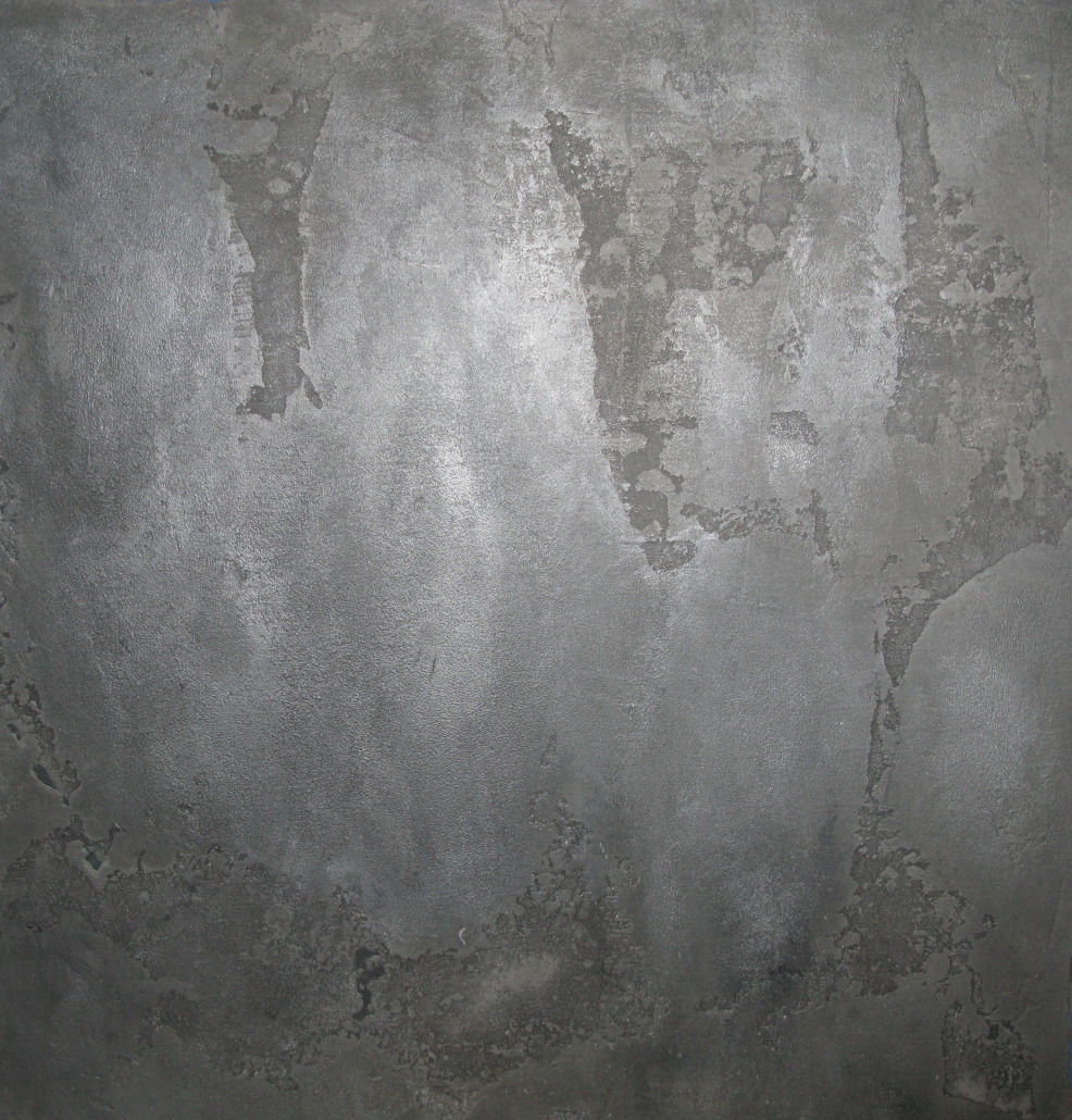Modern Powder Room Ideas